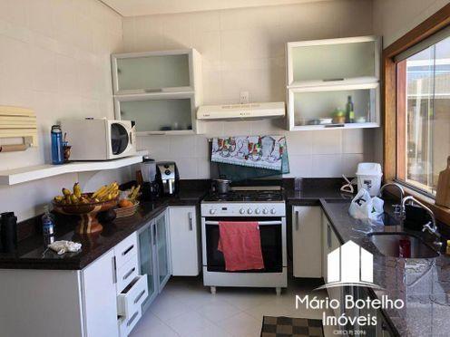 Casa para alugar com 3 dormitórios em Recreio, Vitória da conquista cod:156 - Foto 17
