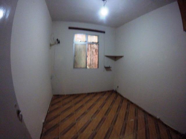 Apartamento 03 quartos bairro prado - Foto 11