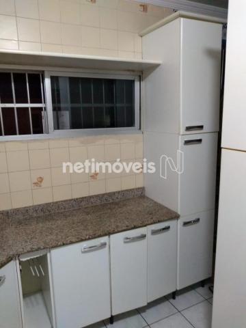 Apartamento à venda com 3 dormitórios em Damas, Fortaleza cod:737557 - Foto 9