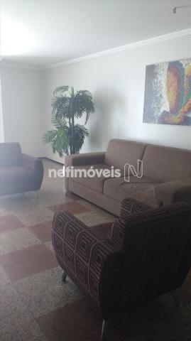 Apartamento à venda com 3 dormitórios em Papicu, Fortaleza cod:737521 - Foto 4