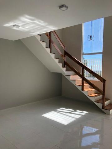 Duplex no bairro Heliópolis - Foto 4
