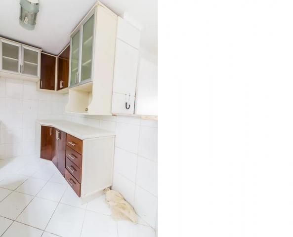 Casa para alugar com 3 dormitórios em Jardim isabel, Porto alegre cod:RP7338 - Foto 9