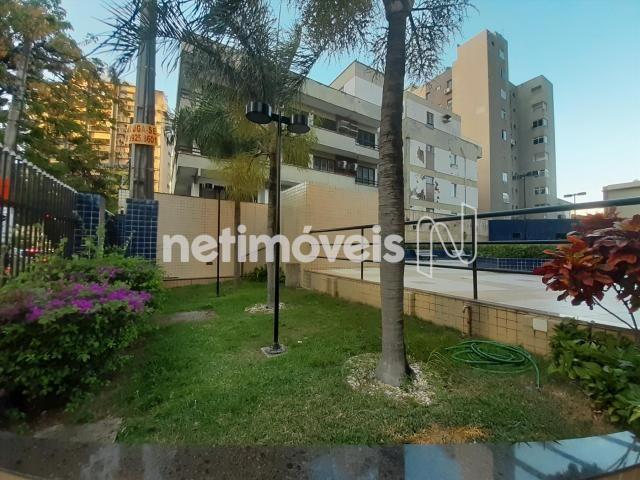 Apartamento à venda com 3 dormitórios em Meireles, Fortaleza cod:761603 - Foto 2