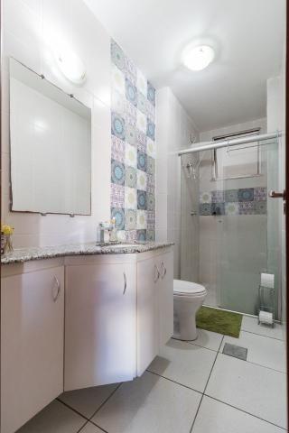 Apartamento à venda com 4 dormitórios em Buritis, Belo horizonte cod:2351 - Foto 18