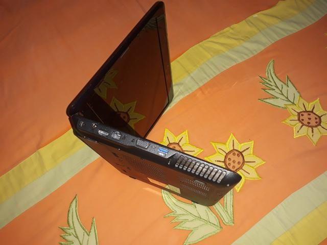 Notebook i7 - Foto 2
