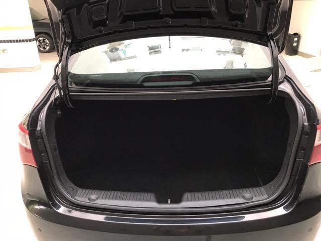 Hb20 sedan 1.0 comfort plus super novo - Foto 7