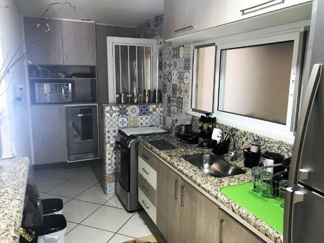 Casa no Cond. Vila dos Pássaros em Morada de Laranjeiras - Foto 5