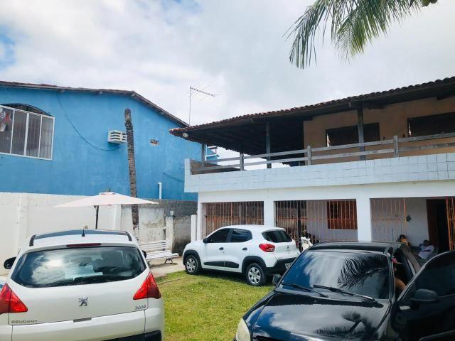 Casa de Praia em Itamaracá