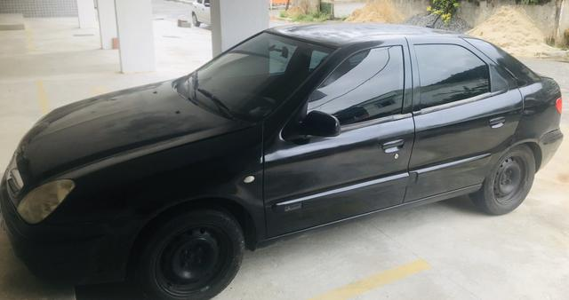Citroen Xsara Hatch - Foto 4