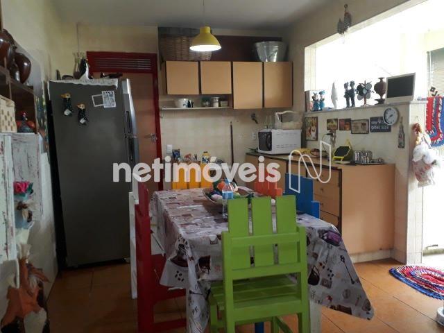 Apartamento à venda com 4 dormitórios em Manoel dias branco, Fortaleza cod:733960 - Foto 18