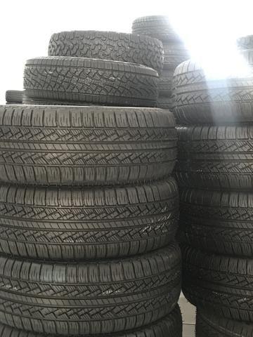Hiper fim de mês com ofertas grid pneus remold