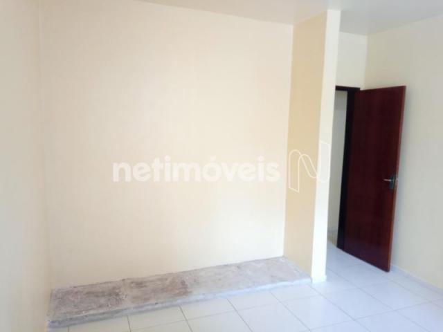 Apartamento para alugar com 3 dormitórios em Meireles, Fortaleza cod:779477 - Foto 18