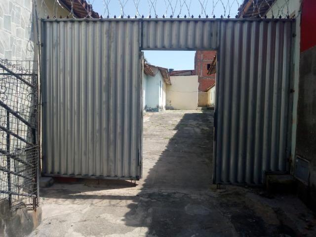 Casa Térreo, São Cristóvão (próximo a Praça da Matriz) - Foto 2