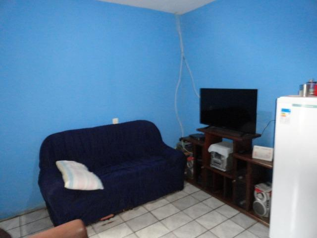 Vendo casa de 3 quartos no bairro Jardim Brasília - Foto 5