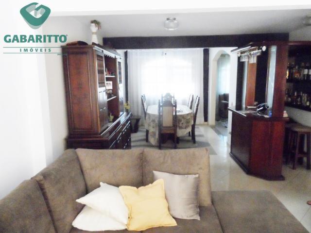 Casa à venda com 3 dormitórios em Boqueirao, Curitiba cod:90965.001 - Foto 7
