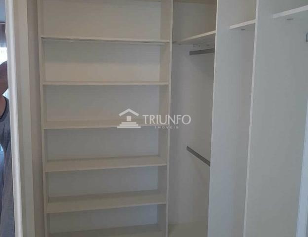 (JG) (TR 49.824), 152M², 3 Suites,Varanda Gourmet,Dep.Empregada,5 WC,Lazer - Foto 3