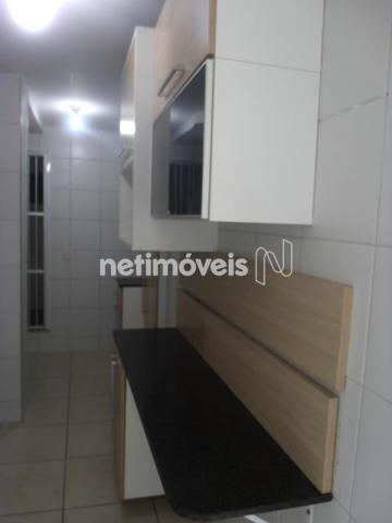 Apartamento à venda com 3 dormitórios em Meireles, Fortaleza cod:761585 - Foto 16