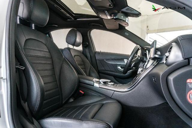 Mercedes C250 2017 - Foto 6