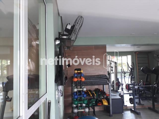 Apartamento à venda com 2 dormitórios em Fátima, Fortaleza cod:758116 - Foto 5