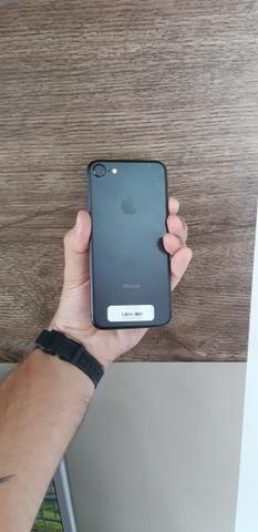 IPhone 7 32GB Barato - Foto 2