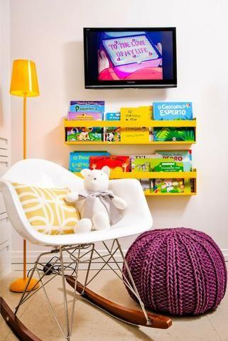 Vendo Loja Virtual de Móveis e Decoração Pronta - Foto 3