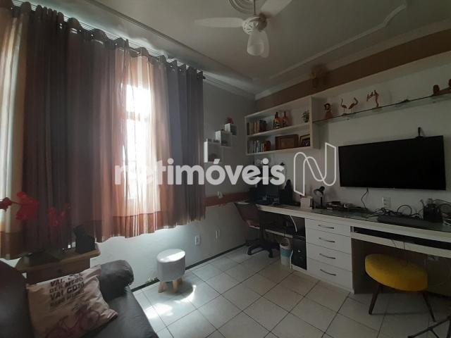 Apartamento à venda com 3 dormitórios em Meireles, Fortaleza cod:763378 - Foto 8