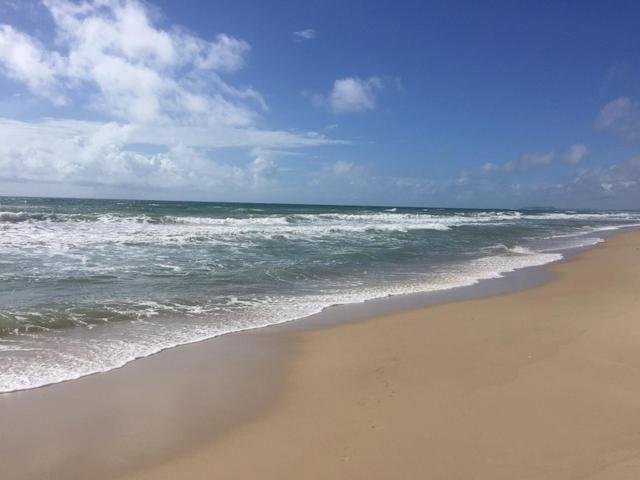 Beach park acqua - Foto 16