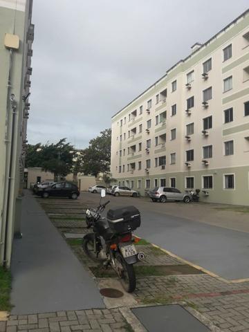 Apartamento em Jardim Limoeiro, por apenas 118 mil