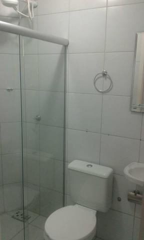 Atenção - no Jardim Cruzeiro SÓ 450,00 já incluso taxa de condomínio-9-9-2-9-0-8-8-8-8 - Foto 18