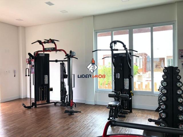 Apartamento 2/4 para venda no SIM - Condomínio Vila de Espanha - Oportunidade! - Foto 10
