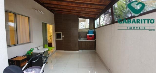 Apartamento à venda com 2 dormitórios em Guaira, Curitiba cod:91224.001 - Foto 18