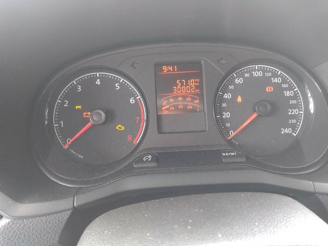 VW Gol G7 MSI 1.6 Ano 17/18 - Foto 9