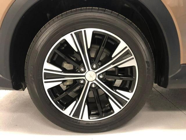 Mitsubishi Eclipse HPE-S AWD 2019 - Concessionária Mitsubishi Raion-35045000 - Foto 4