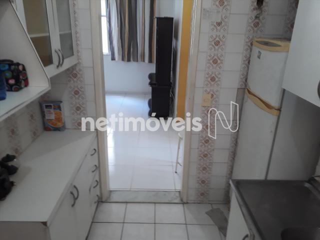 Apartamento à venda com 2 dormitórios em Meireles, Fortaleza cod:740896 - Foto 16