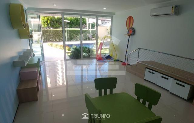 (JR) Apartamento no Guararapes 72m² > 3 Quartos > Lazer > 2 Vagas > Aproveite! - Foto 18
