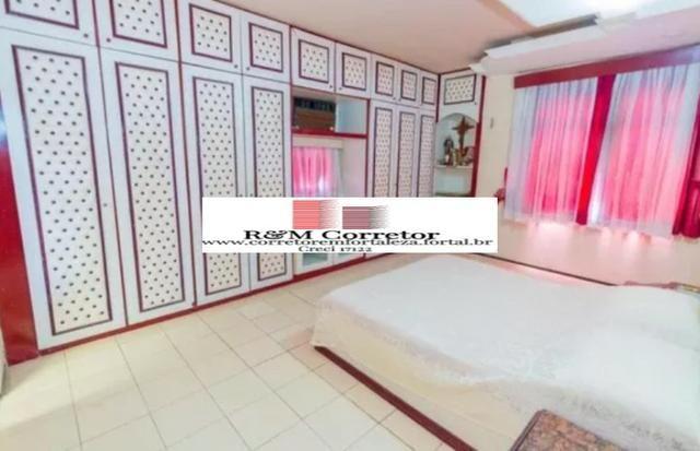 Apartamento à venda no Meireles em Fortaleza-CE (Whatsapp) - Foto 7