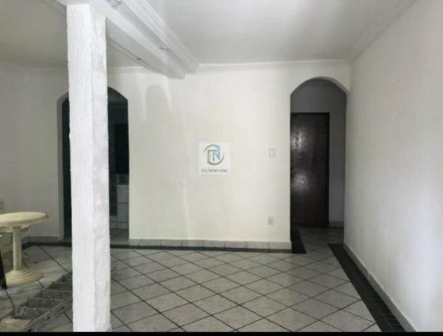 Vende se esta Casa - Foto 3