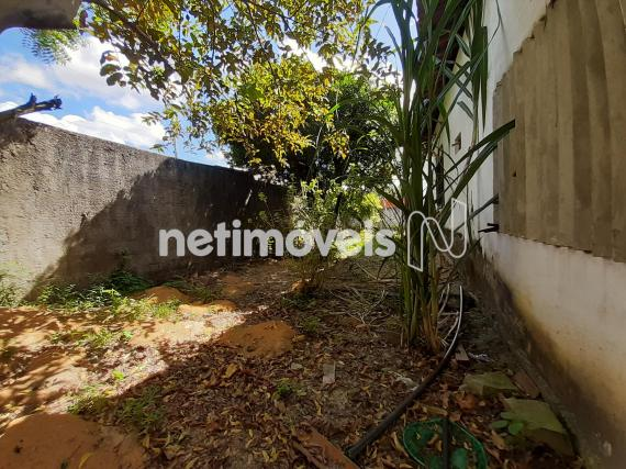 Terreno à venda em Jangurussu, Fortaleza cod:754573 - Foto 20