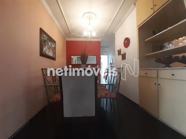 Apartamento à venda com 3 dormitórios em Meireles, Fortaleza cod:763378 - Foto 9