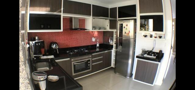 Casa com 5 quartos na Mário Guimarães centro de nova Iguaçu - Foto 18