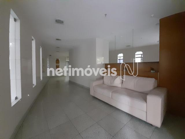 Apartamento à venda com 3 dormitórios em Meireles, Fortaleza cod:761603 - Foto 8