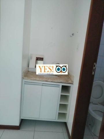 Yes Imob - Apartamento 2/4 - Brasilia - Foto 5