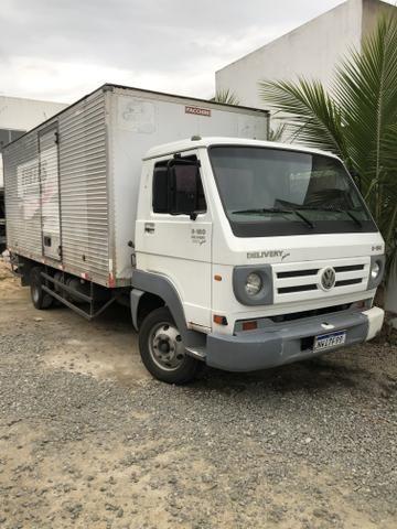 VW 8-150 delivery plus - Foto 2