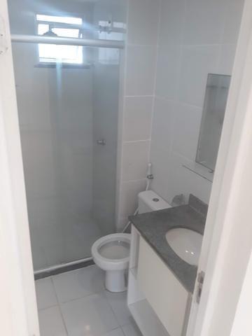 Apartamento Serrinha - Foto 4