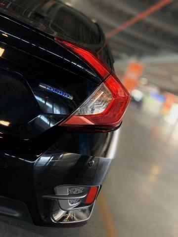 Honda Civic touring turbo 1.5 Novo - Foto 2