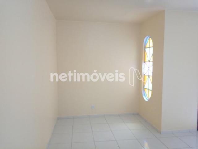 Apartamento para alugar com 3 dormitórios em Meireles, Fortaleza cod:779477 - Foto 5