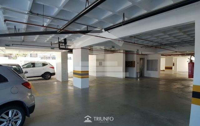 (JG) (TR 24.110),Luc.Cavalcante,142,89M² 3Suites,Sala E/J, Varanda,Dep.Empregada,Lazer - Foto 19