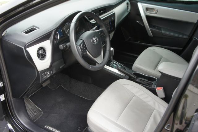 Toyota Corolla XEI 2.0 Flex 2018 Blindado - Foto 5