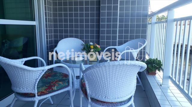Apartamento à venda com 3 dormitórios em Fátima, Fortaleza cod:743667 - Foto 17