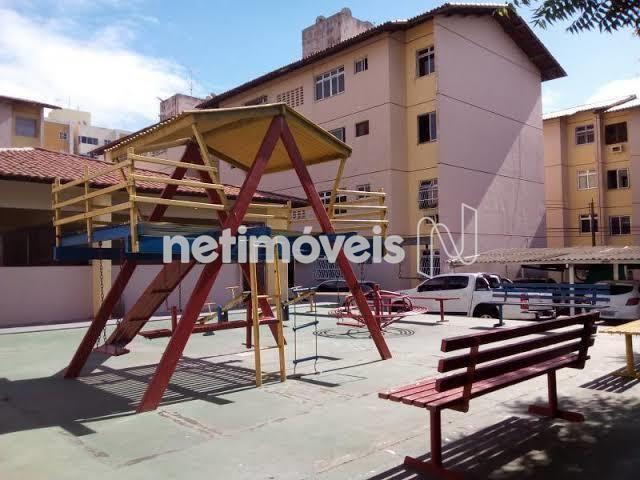 Apartamento à venda com 3 dormitórios em Damas, Fortaleza cod:737557 - Foto 2